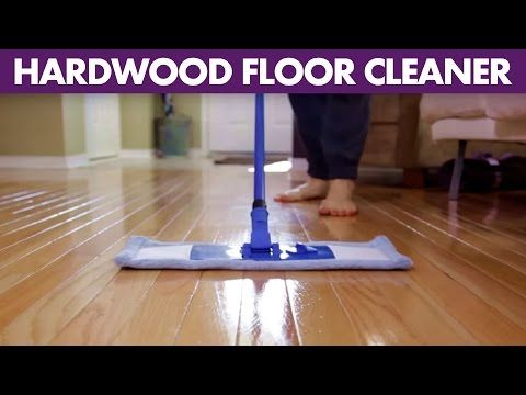 Hardwood Floor Cleaner Day 5 31 Days Of Diy Cleaners Clean My Space Hardwood Floor Cleaner Floor Cleaner Clean My Space