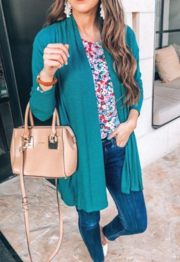✔ Fashion Teenage Summer Cute Outfits #style #fitness #uae