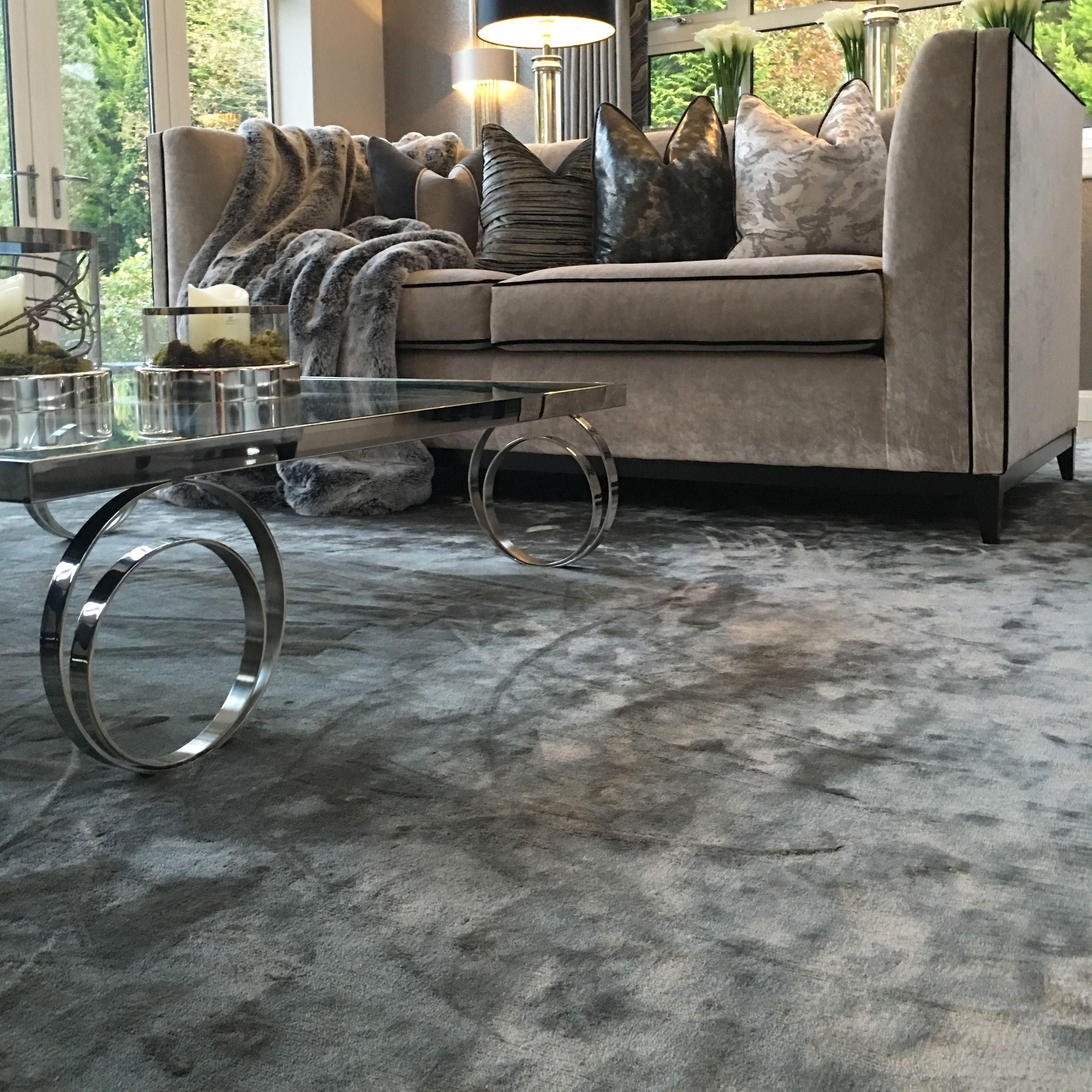 Summit Flooring Living Room Carpet Teal Living Room Decor Room Carpet
