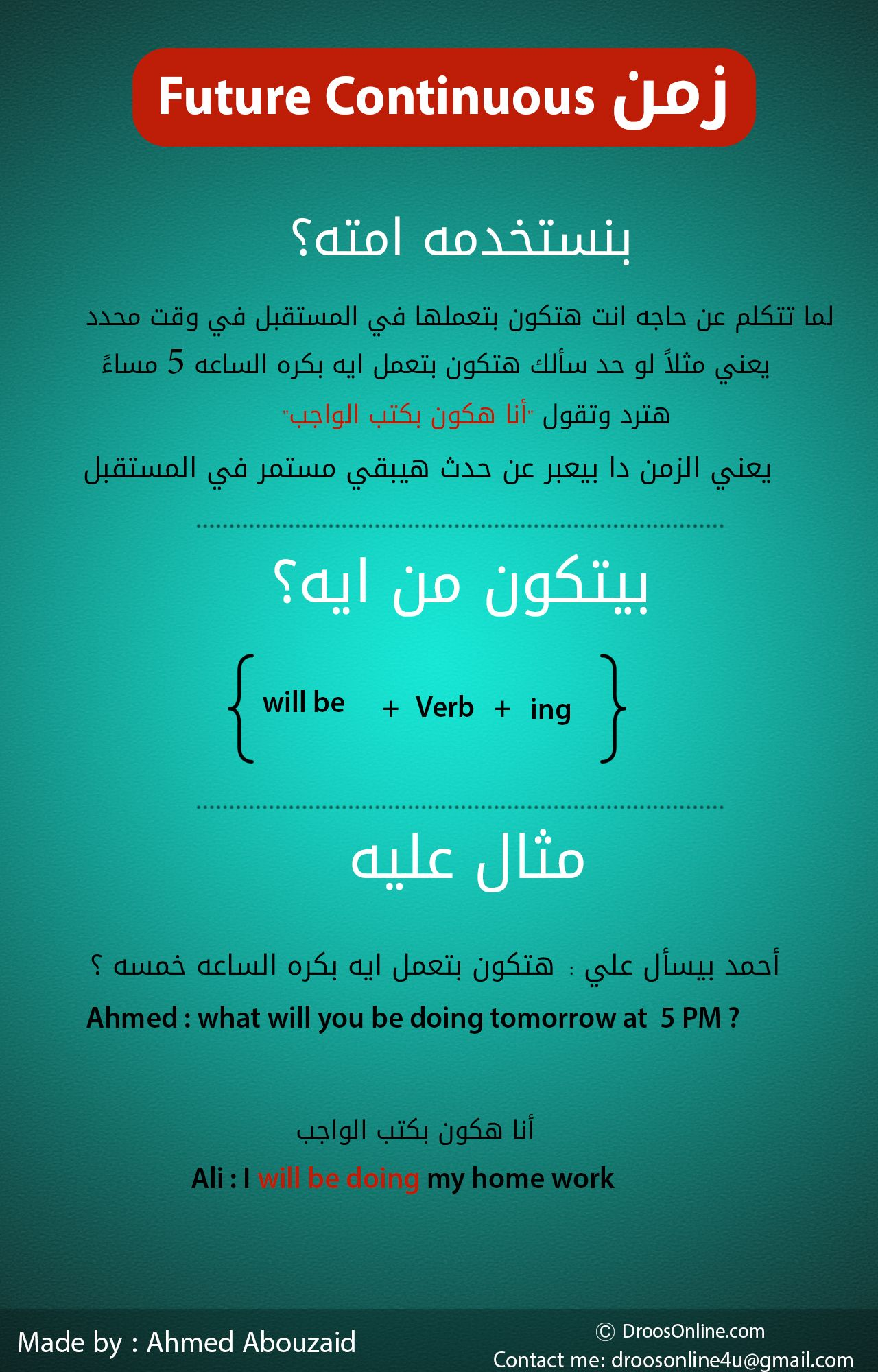 Pin By Adel Almoghir On الافعال في اللغة الانجليزية English Language Learning Grammar English Language Teaching English Language Learning