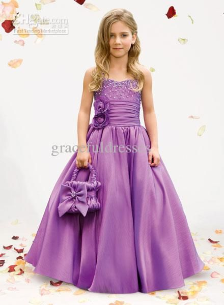 4a75748ef making long dresses for kids - Google Search