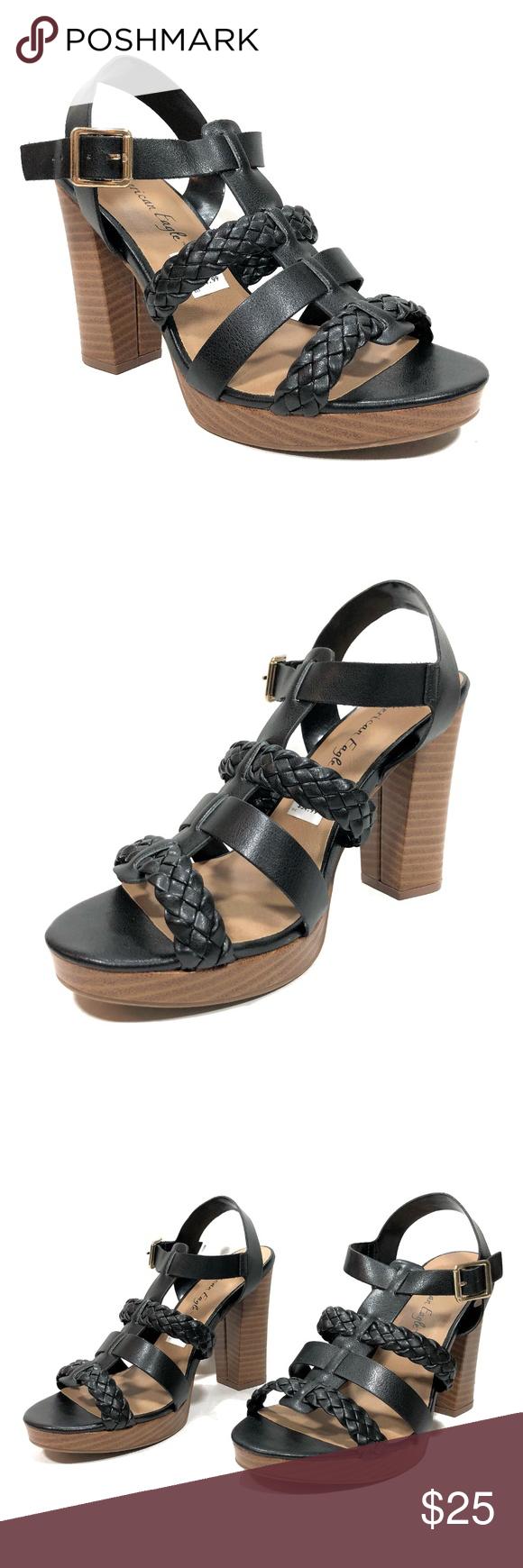 62c1e31e9251 Women s Blake Platform Sandal Black