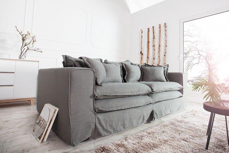 xxxl sofa elegant beddog mimi x cmx inch bed for a dog s till xxxl with xxxl sofa cheap beddog. Black Bedroom Furniture Sets. Home Design Ideas