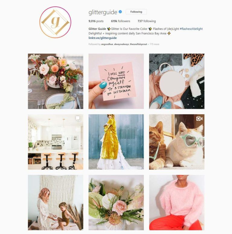 How to Repost to Instagram Your StepbyStep Guide to