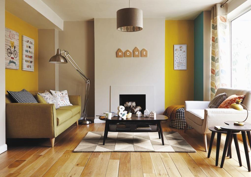 Cosy Skandi Living Dunelm Home Decor Scandi Living
