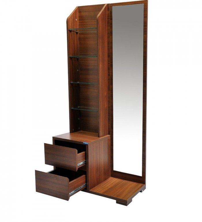 Mueble Vestidor Construye Tus Proyectos Con Nuestros Herrajes Y Abrasivos Https Www Igraherrajes Dressing Table Design Bedroom Dressing Table Table Design