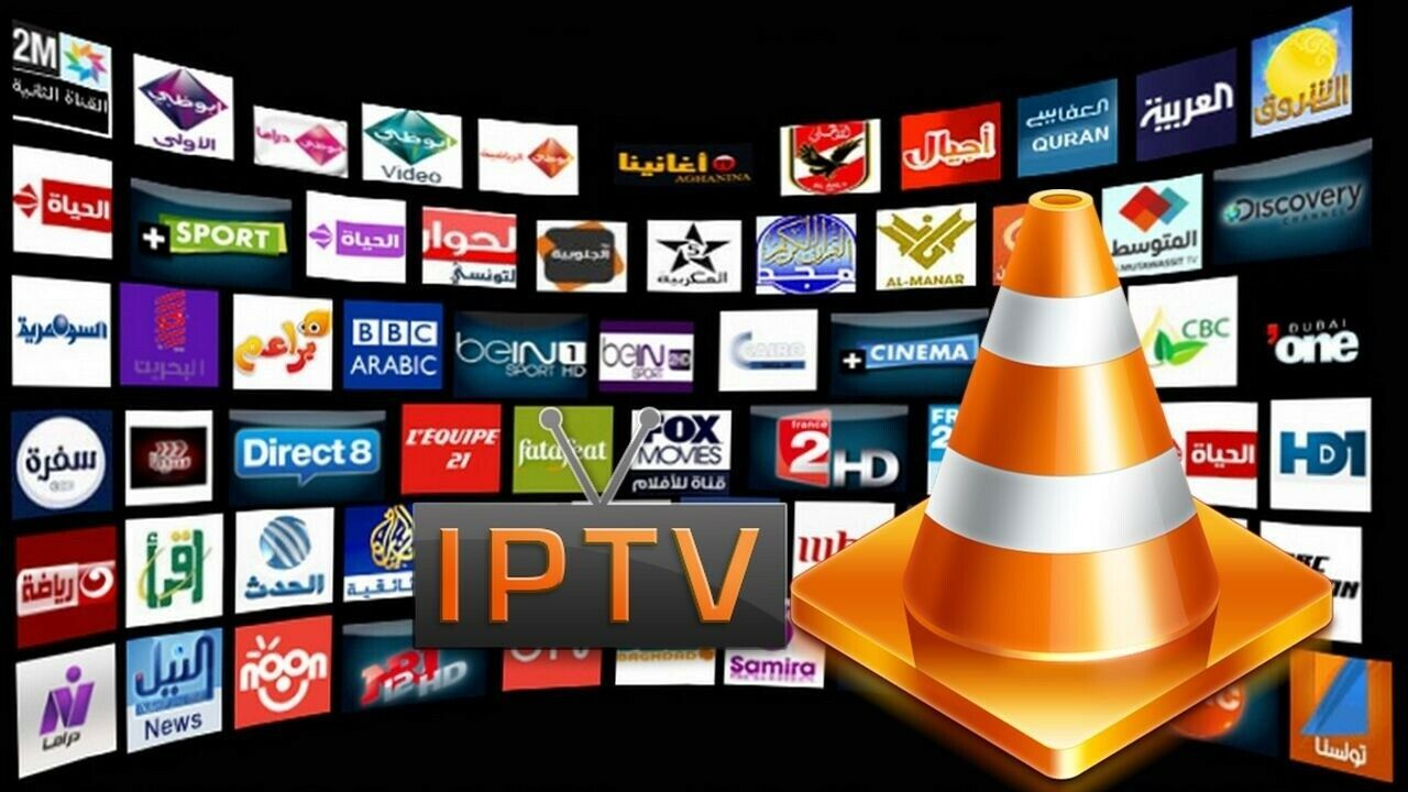 Details about iptv 12 month arabic channels and world