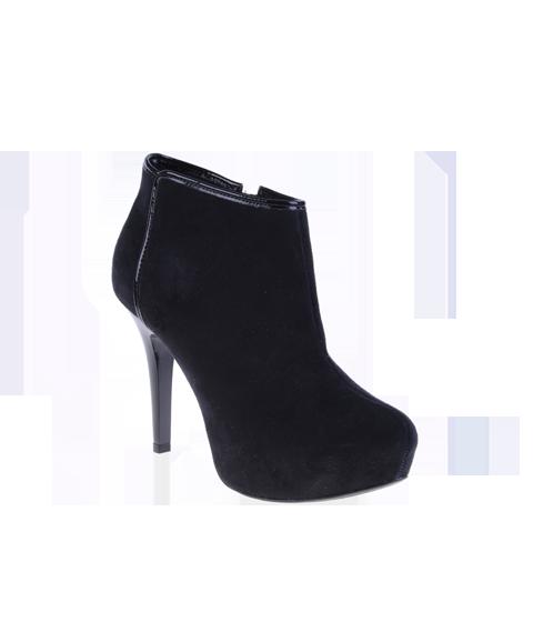 Moda Feminina Calçados Sandálias C&A – cea