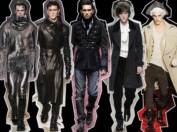 Draping art and craftsmanship in fashion design 6