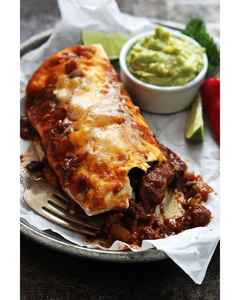 Smothered chile burritos smotheredburrito burrito burritos chile recipes forumfinder Images