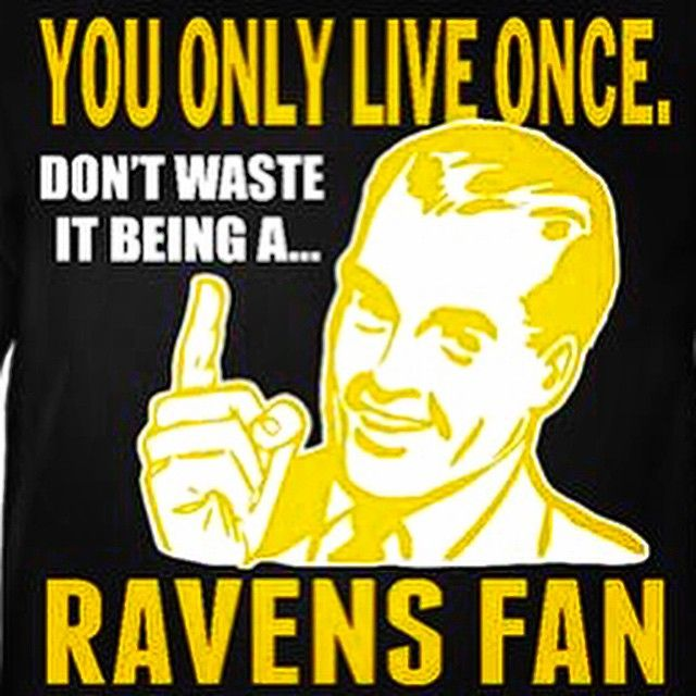 1000+ images about Steelers Sayings on Pinterest   Funny