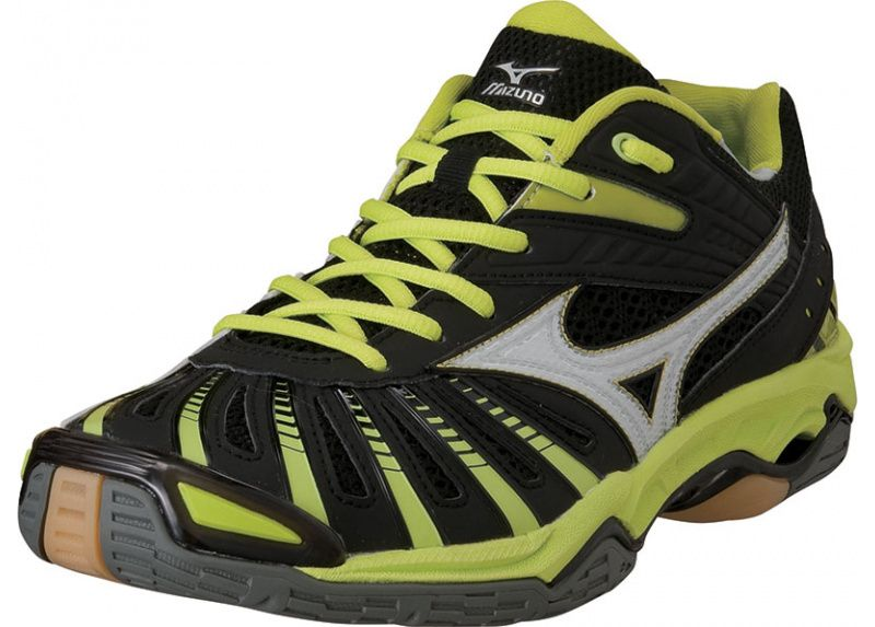 mizuno wave stealth 4 volleyball usa store