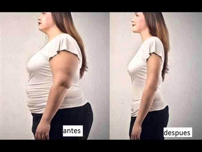 El cloruro de magnesio hace perder peso