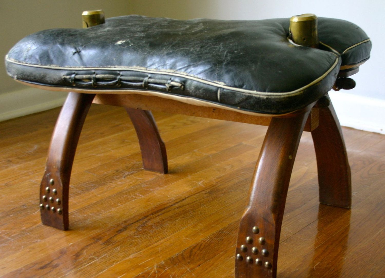 Pleasant Pin On My Roots Machost Co Dining Chair Design Ideas Machostcouk