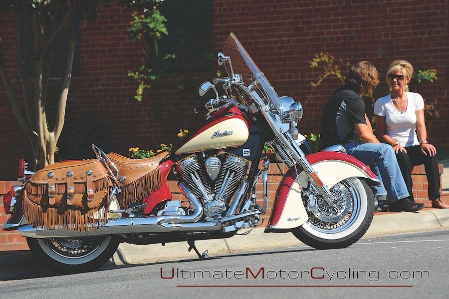 2010 Indian Motorcycle Indian Motorcycle Motorcycle Old Bikes