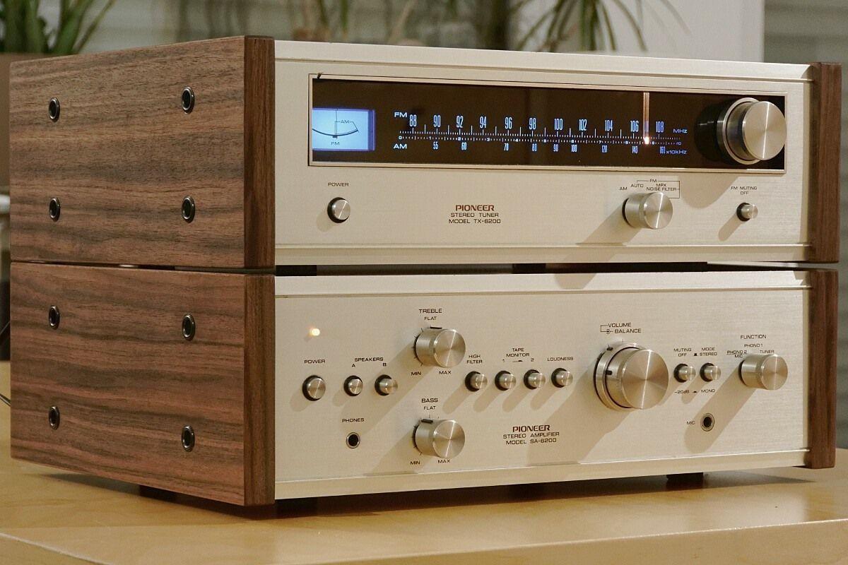 4 NEW VINTAGE RADIO STEREO AUDIO EQUIPMENT KNOBS DARK BROWN GOLD