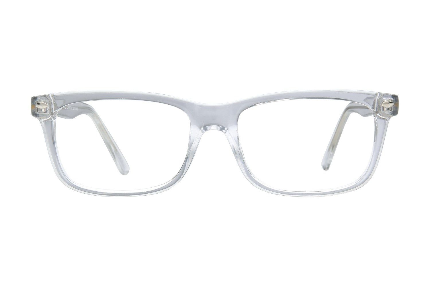 Cheap Glasses Lunettos Dylan Eyeglasses In 2019 Products Glasses Frames