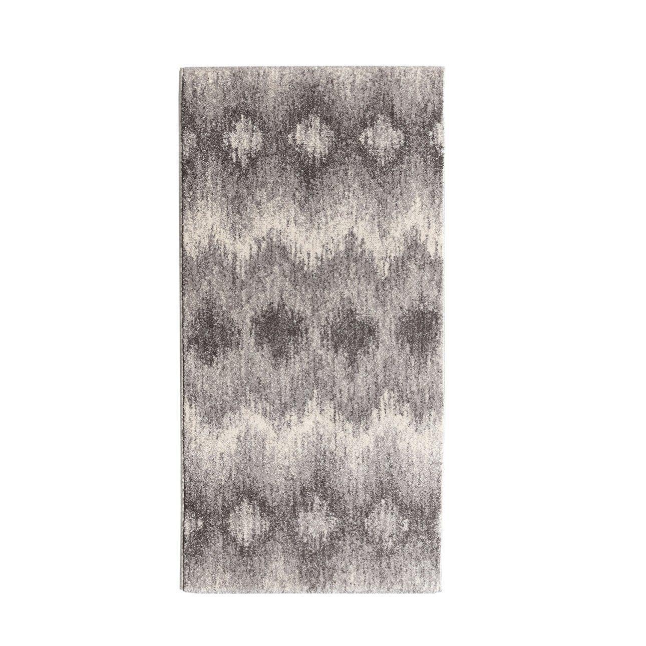 Teppich Hochflor 200 X 300 Teppich Berber Teppichboden