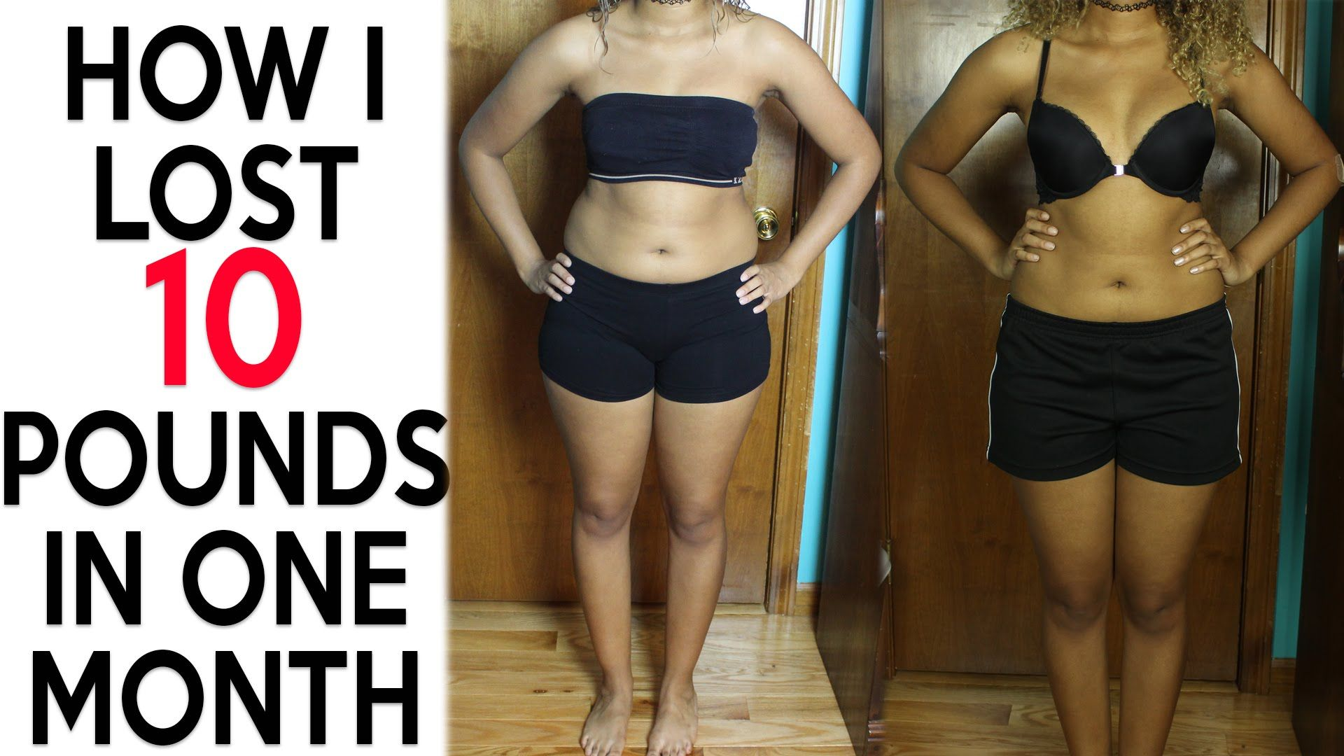 How much weight will you lose on celebrity slim image 4