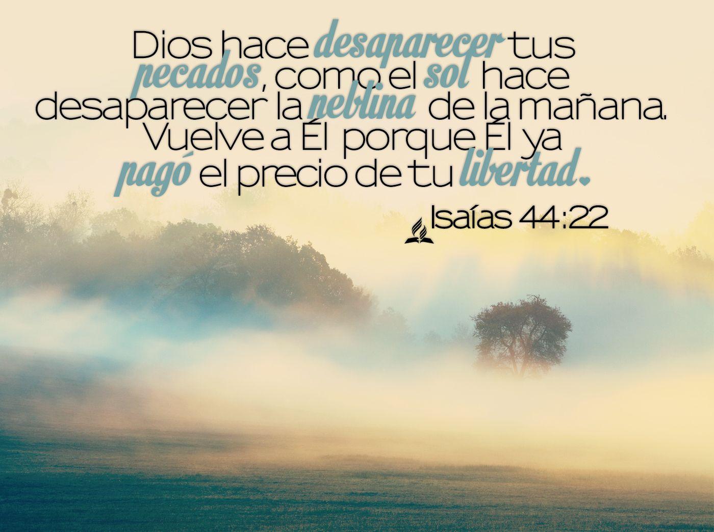 Versiculos De La Biblia De Animo: #rpsp #isaias #versiculo #biblia