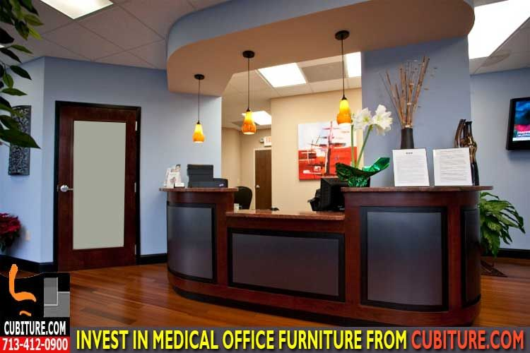 new used refurbished medical office furniture for sale cubiture rh pinterest com selling used medical office furniture used medical office furniture dallas tx