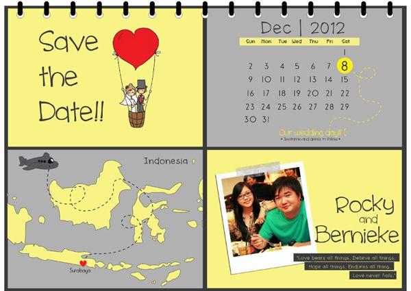 37 contoh konsep undangan pernikahan indonesia konsep undangan 37 contoh konsep undangan pernikahan indonesia konsep undangan pernikahan indonesia online stopboris Gallery