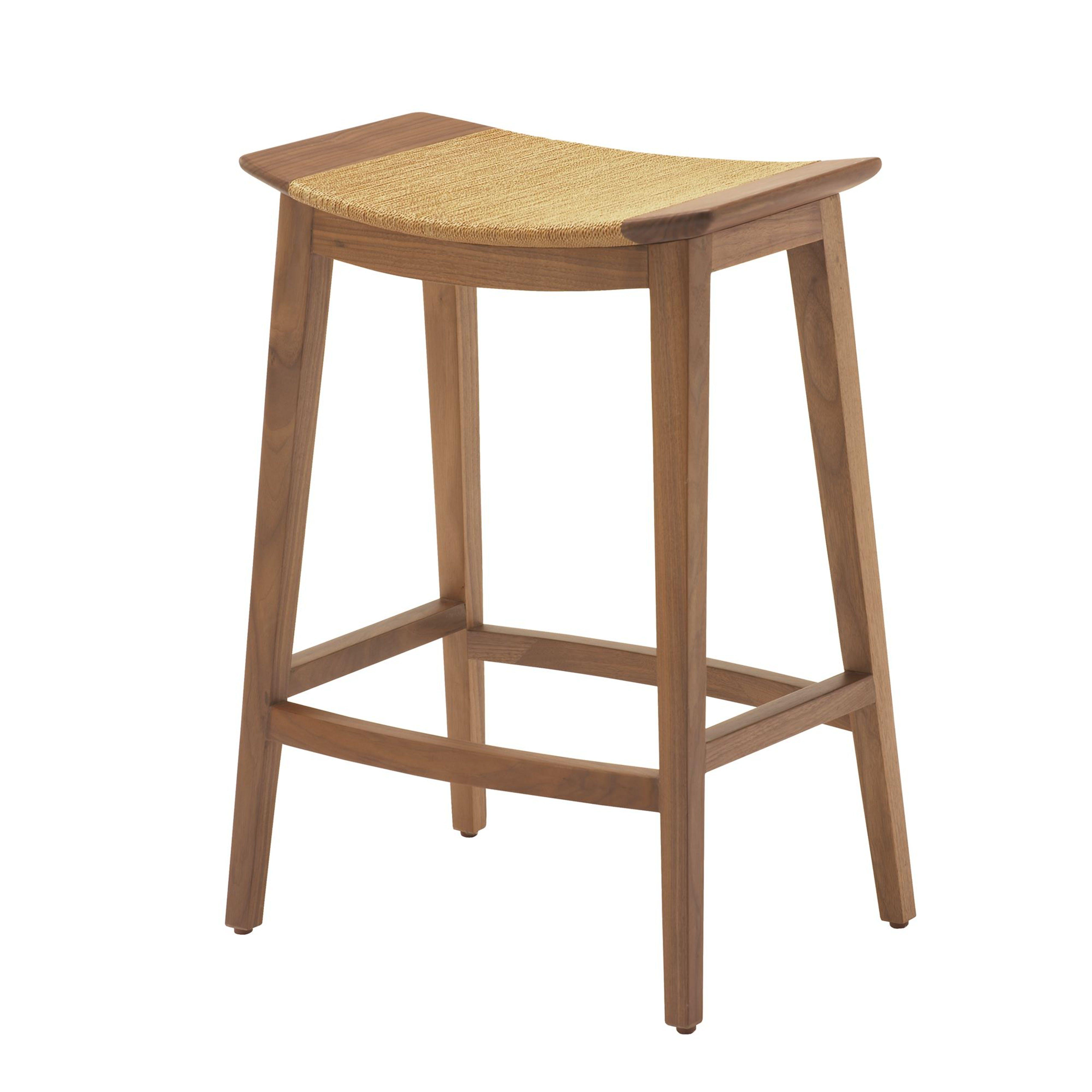 Mcguire Furniture 51551 Furniture Furniture Seating Stools 1476927665 Counter Stools Mcguire Furniture Furniture