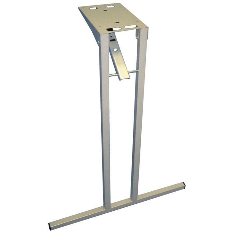 Gemini Folding Table Leg Folding Table Legs Table Legs Table