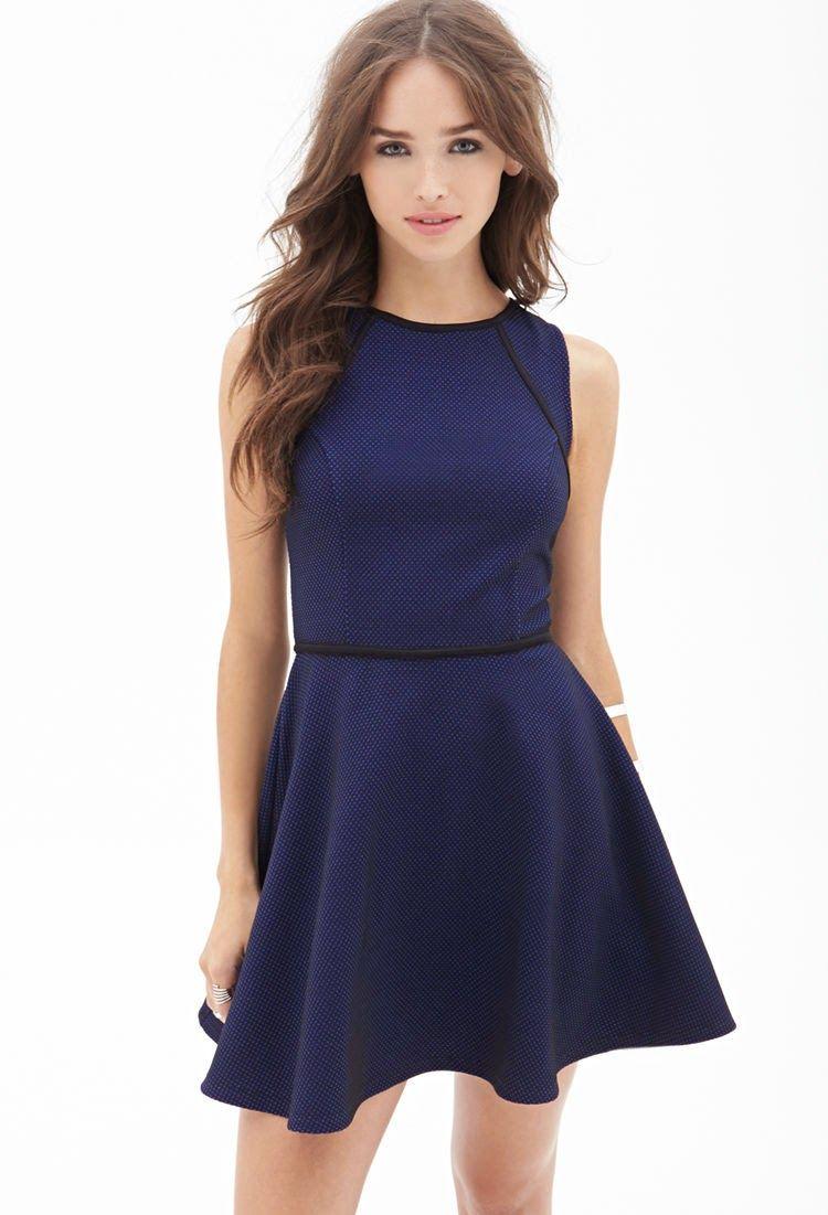 Vestidos bonitos para uso diario