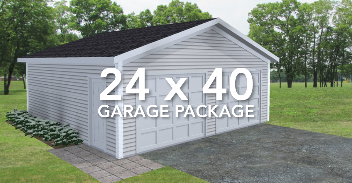 Need extra storage for your larger tools, cars and ATVs? Add a ... on add to land, add to shed, add to home, add to house, add to cart, add to driveway, add to water, add to patio, add to library,