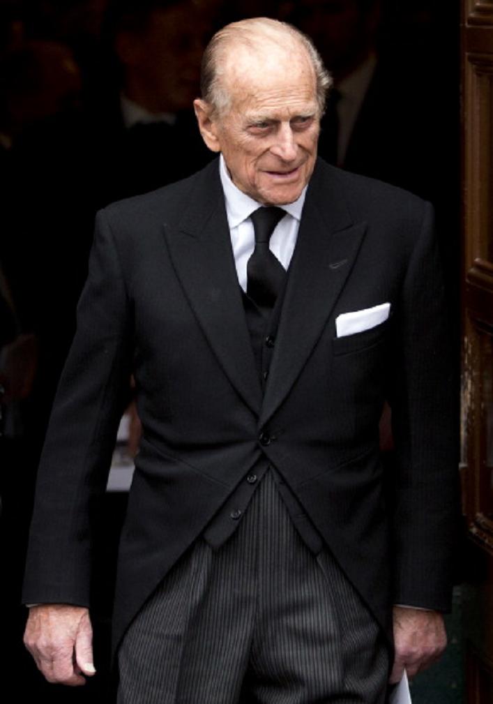 prince philip duke of edinburgh - photo #26