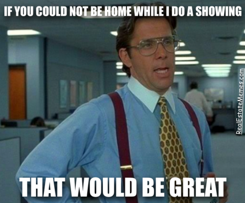 Funny Memes For Every Situation : Real estate memes every agent needs on hand real estate humor