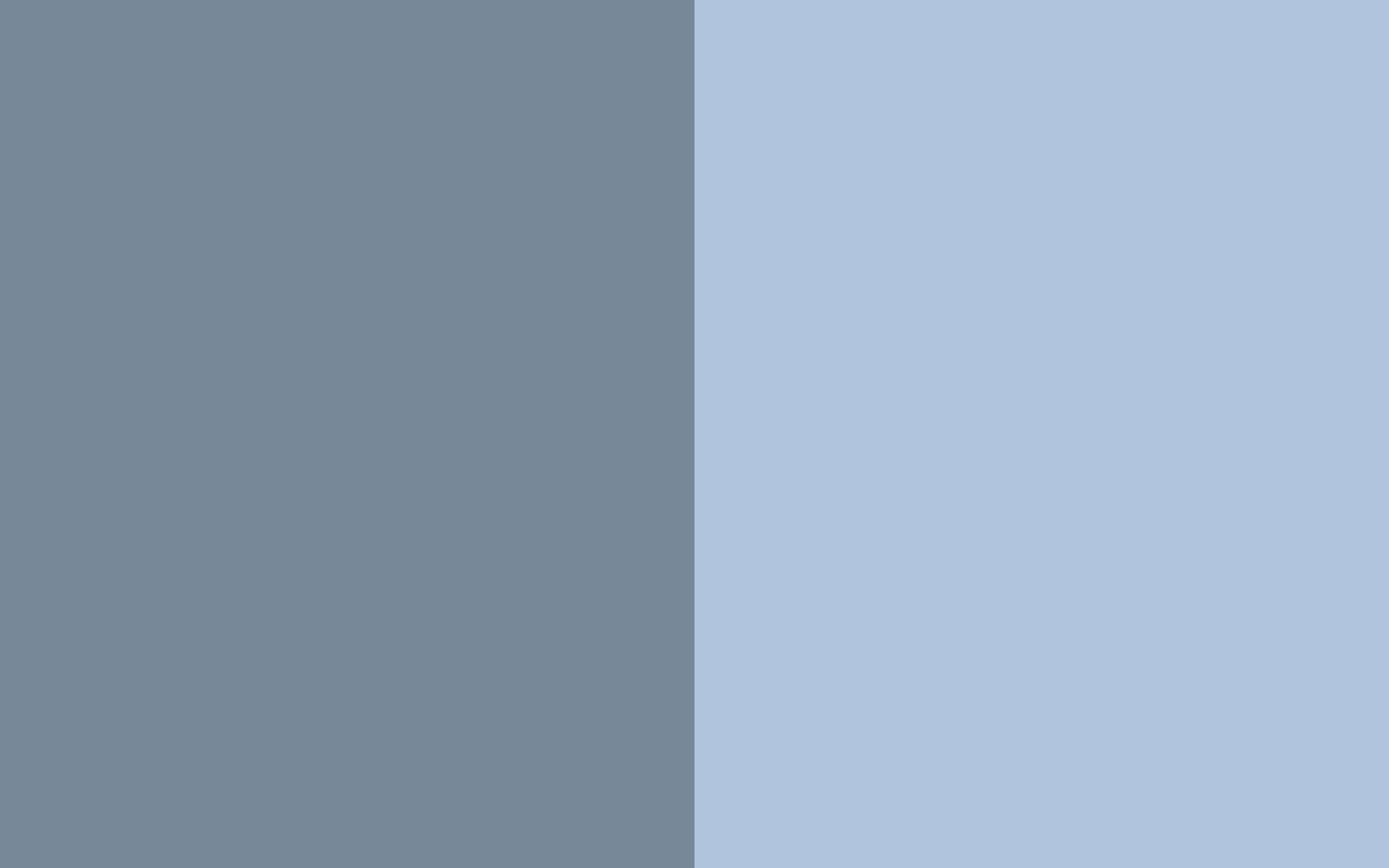 Light Blue Grey Paint Trend Lights And Paint Colour Which Is