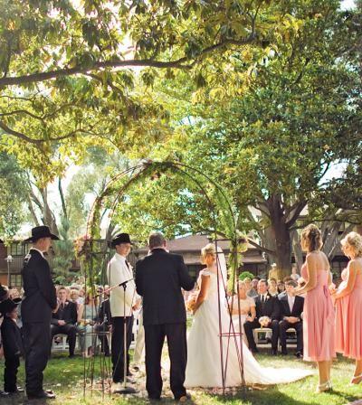 outdoor weddings in southern california   Wedding Venue on ...