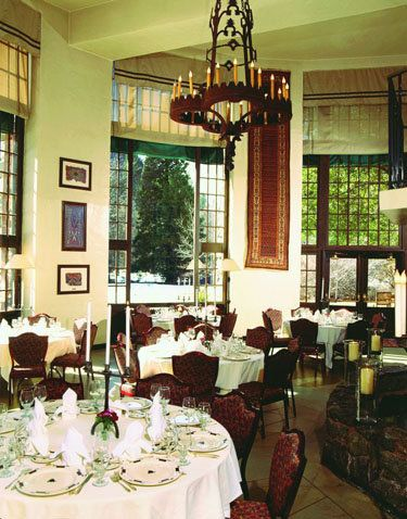 Ahwahnee Hotel Dining Room The Ahwahnee Hotel Gets A Name Change  Reception Weddings And