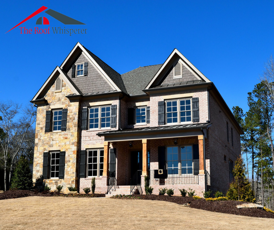 We understand all your #roofing #needs and our #products ...