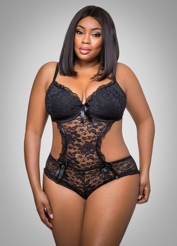 c62002d2b01 15 Insanely Sexy Lingerie Brands For Women With Curves