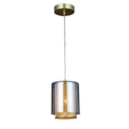 Modern copper pendant light spare room pinterest pendant find brisbane copper mesh pendant light at homebase visit your local store for the widest range of lighting electrical products aloadofball Images