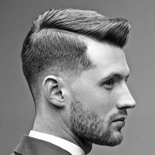 Prohibition Haircut Men S Hairstyles Haircuts 2020 Mens Hairstyles Short Men S Short Hair Mens Hairstyles