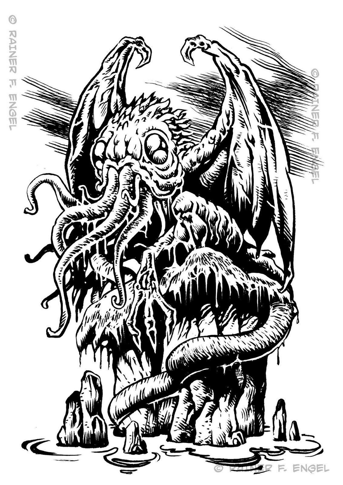 Pin On Satan Devil