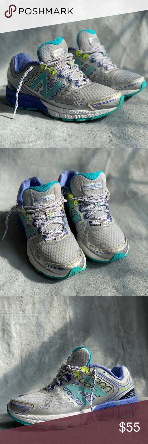 new balance 260 shoes Limit discounts