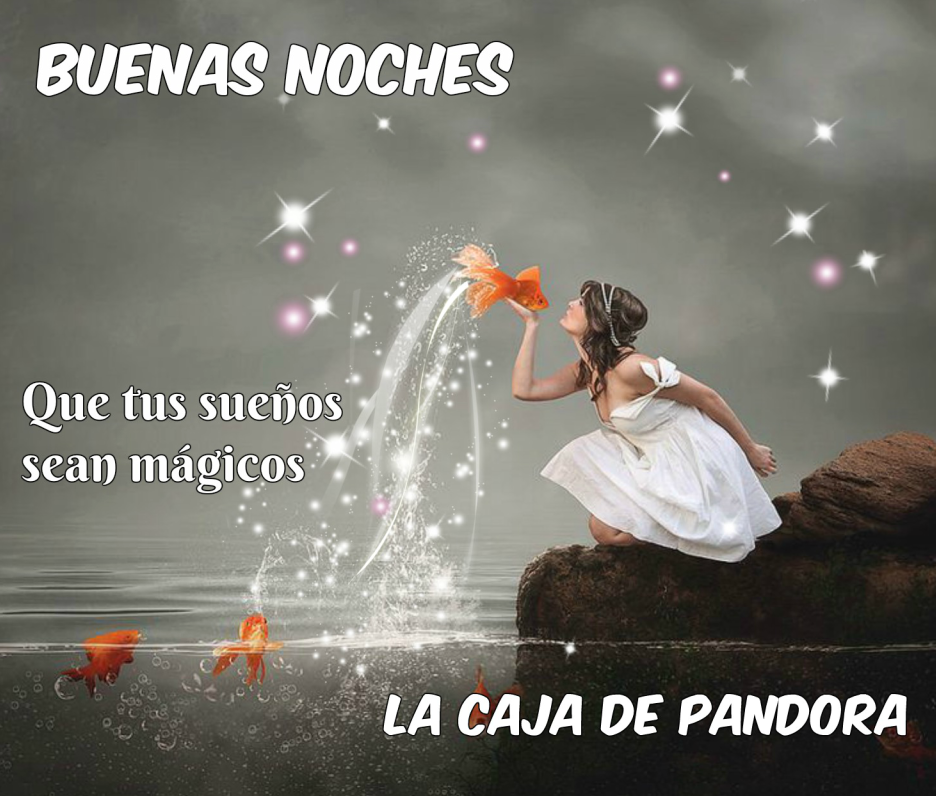 Buenas Noches Buenas Noches Imágenes Con Frases De Buenas