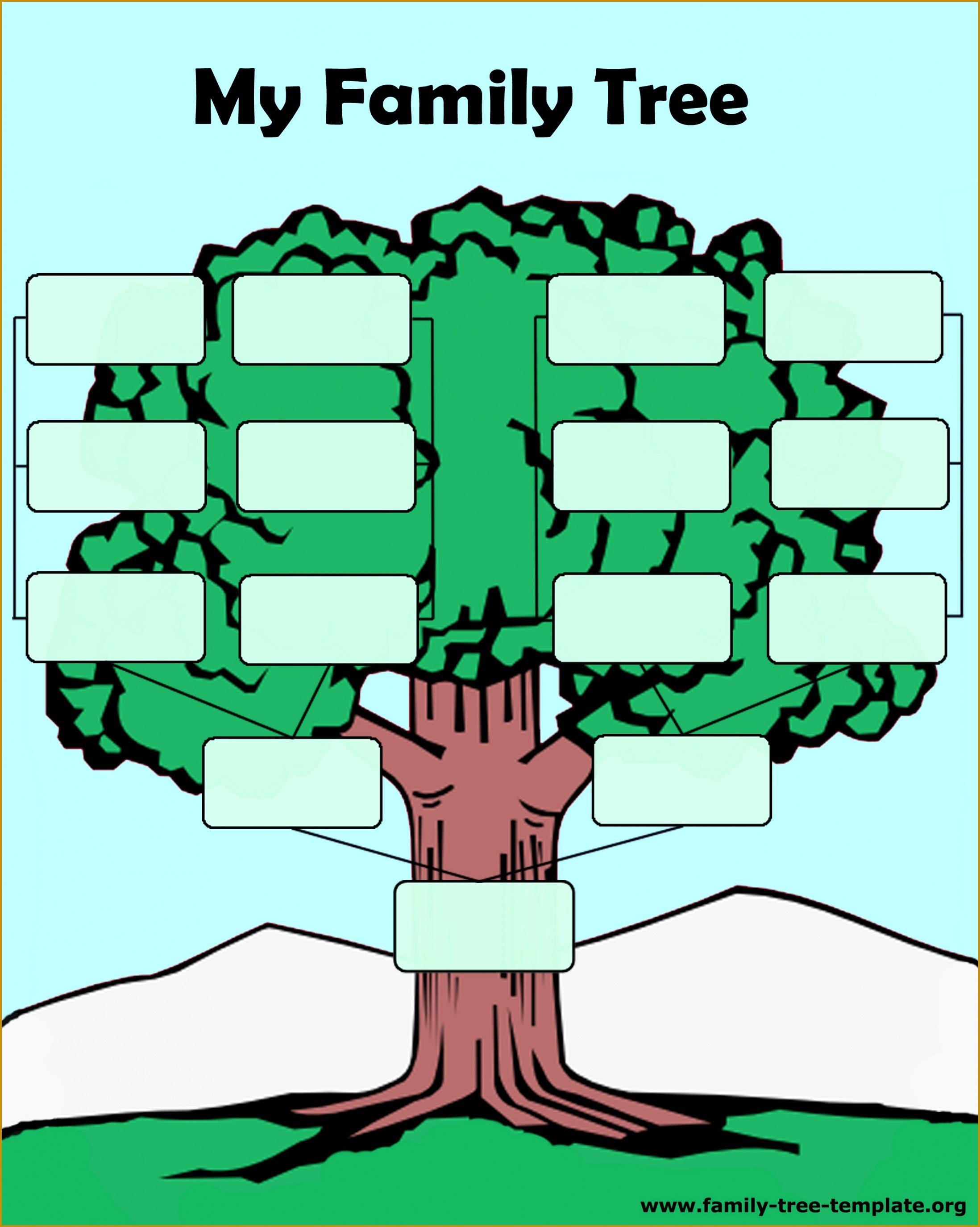 Pin By Patricia Barkus On Family Tree