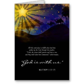 Superbe Christmas Bible Verses About Angels | Angel Christmas Bible Verse Pictures