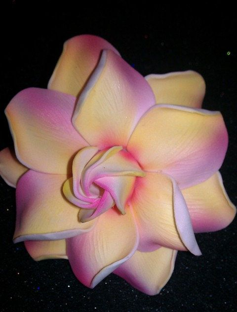 Pin By Lorie Mcclenin On Pink Stuff Gardenia Tattoo Gardinia Tattoo Gardenia