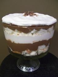 Skor Trifle | Helpful Hints | SampleStorm