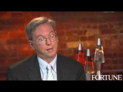 Google CEO, Eric Schmidt on Coaching:  http://kellymeerbott.com/2012/01/26/whats-wrong-with-me-why-do-i-need-a-coach/