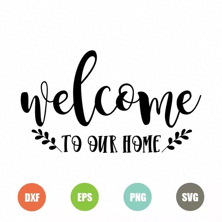 Related Svg free files, Svg, Cricut free