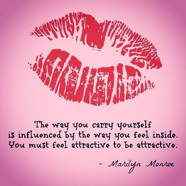 Image result for feel attractive pic