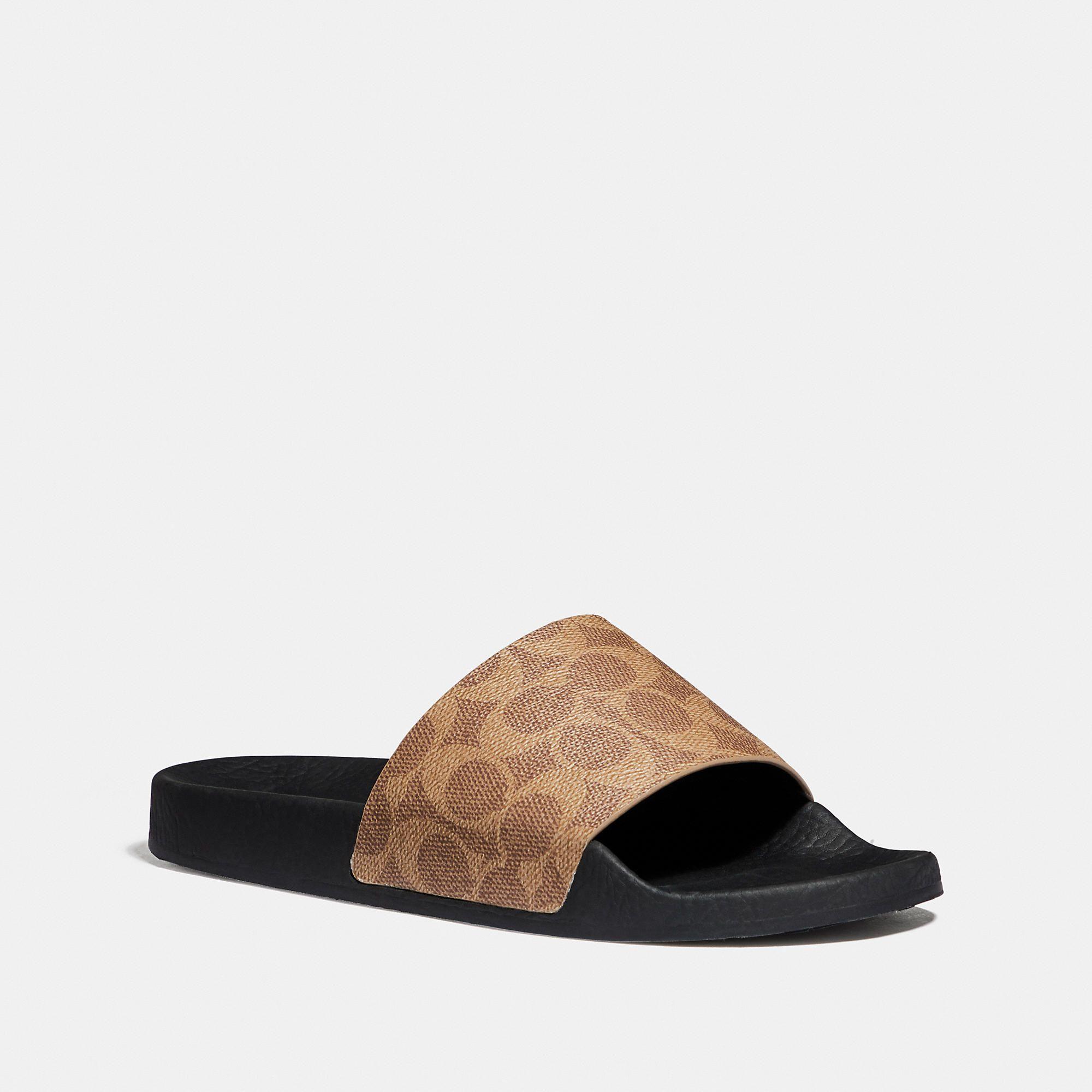 Udele Sport Slide Women shoes heels pump, Leather dress